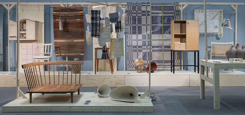 interior design rh interiordesign net