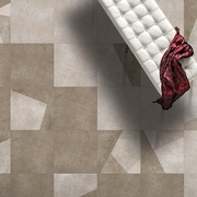 10 Flooring Highlights From NeoCon 2018