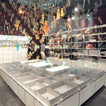 Interior design trade shows 2016