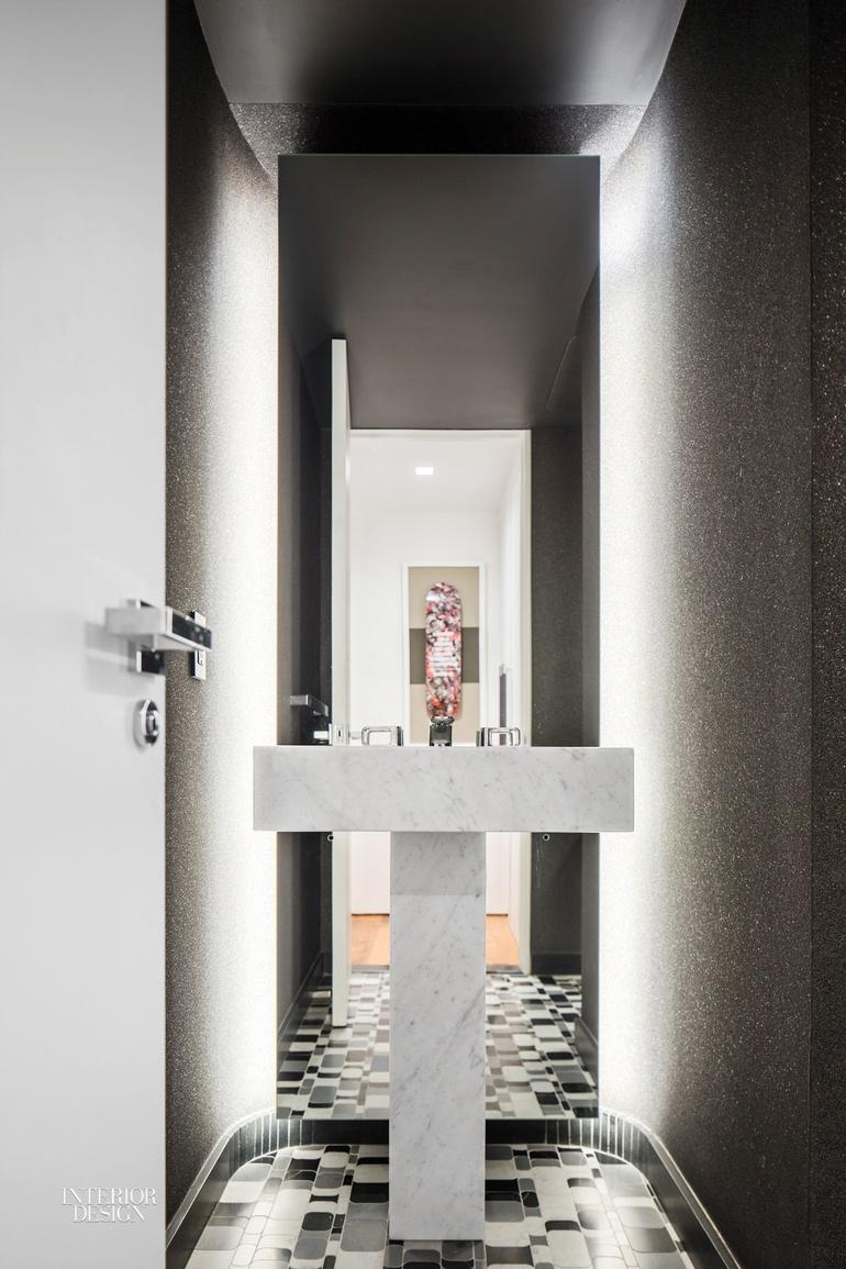 view all slideshow resources - Chelsea Interior Designers