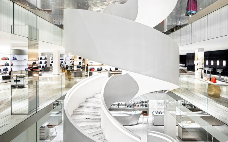 Interior Design Events