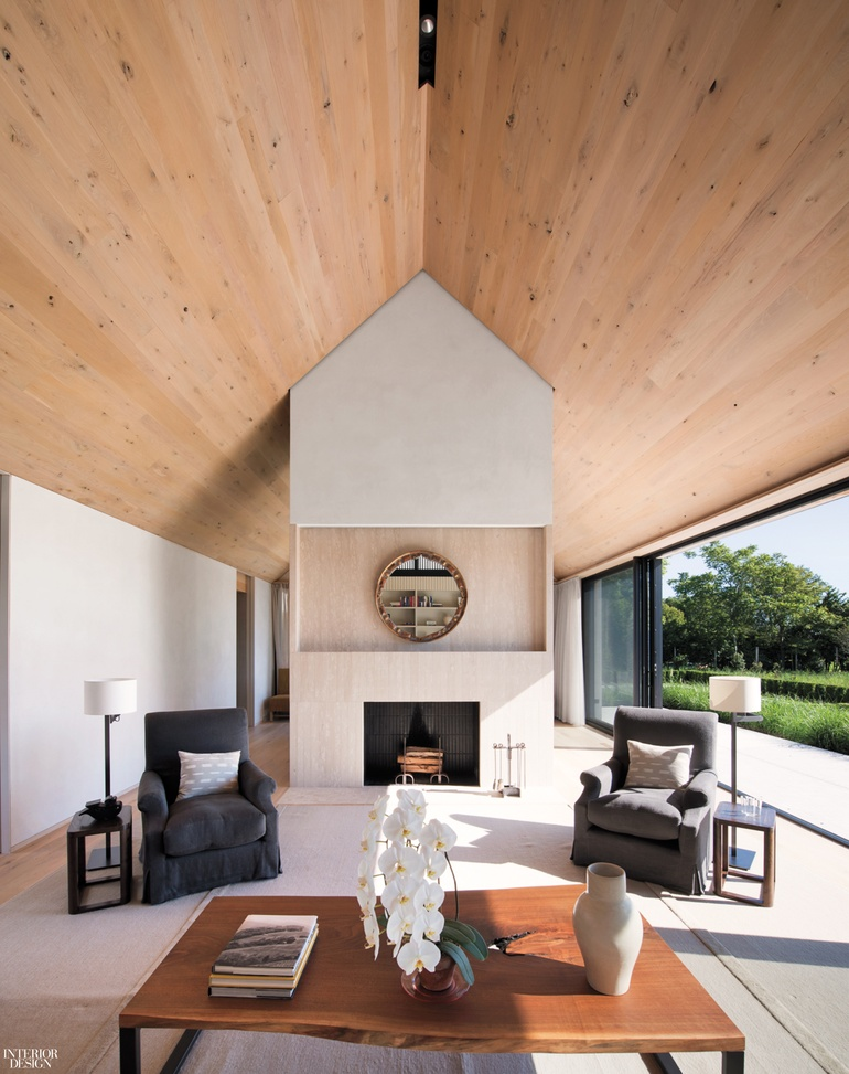 Bates Masi + Architects Crafts East Hampton Compound For Couple and on home design, home cleaning, home games for girls, home illustration, home bed, home feet, home animation, home quilt block, home breakfast, home cars, home rock wall, home nature, home home, home diy, home decor,