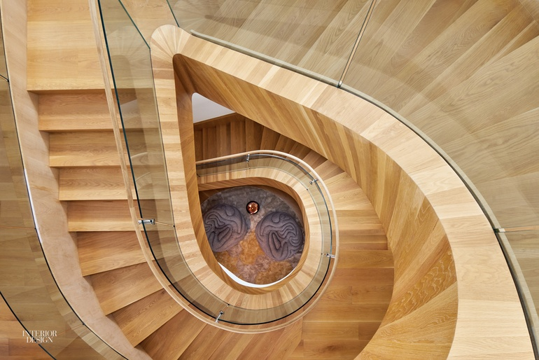 8 simply amazing spiral staircases for 8 foot spiral staircase
