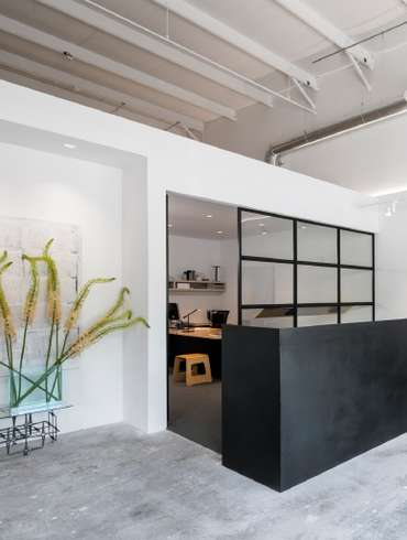 Interior Design Com Unique Interior Design