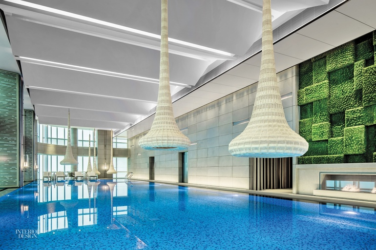 5 standout hotels in europe and asia for 4 design hotel q berlin