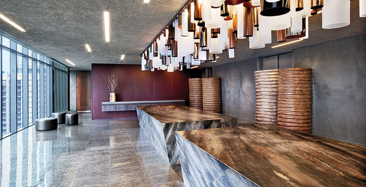 clodaghus meditative east miami hotel channels asian tradition with what  degree do you need to be an interior designer