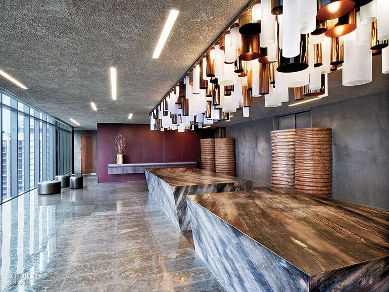 Elegant Interior Design Resources With