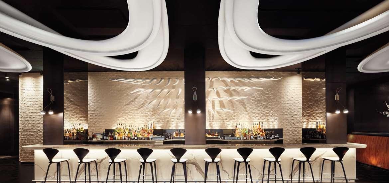Interior design for Interior design agency toronto