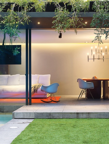 Residential | Interior Design Projects