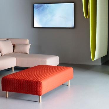 Product Insight Colourform Sofa Group