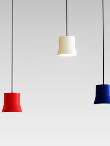 Interior design for Interior design lighting resources