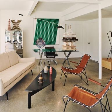 interior design for a house. NEWS Interior Design News