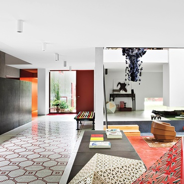 Interior design news - Interior design udine ...