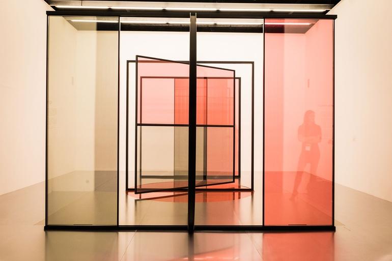 https://d4qwptktddc5f.cloudfront.net/easy_thumbnails/thumbs_interieur-biennale-2016-dessuant-bone-Wouter-Van-Vaerenbergh.jpg.770x0_q95.jpg