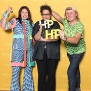 HiP Awards 2018 Celebrates NeoCon's Best and Brightest