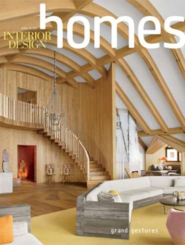 interior design homes spring 2017 - Designs For Homes Interior
