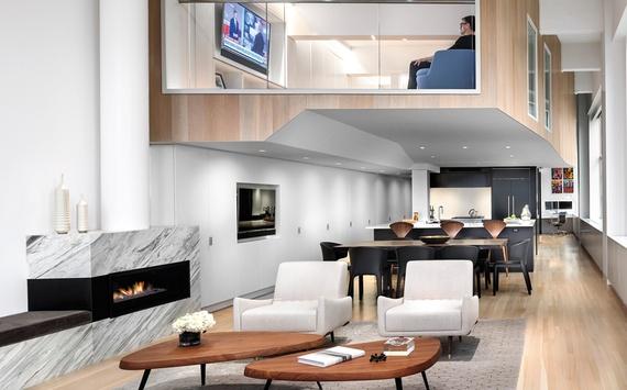 Interior Design Videos