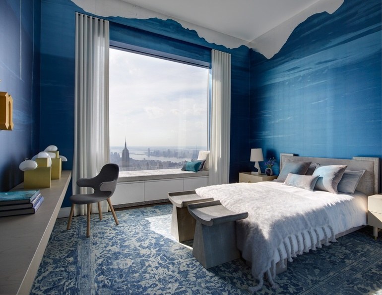 40 Inspiring Female Designers To Know Magnificent Four Bedroom Apartments Nyc Creative Interior