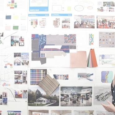 660 Koleksi Ide Interior Design Videos Paling Keren Download Gratis