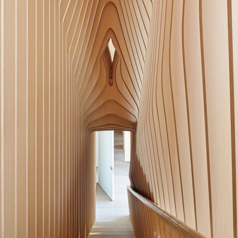 Residential Interior Design: Interior Design Projects