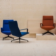60 Product Standouts From NeoCon 2018