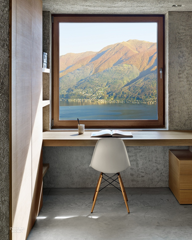 Rooms With a View: 7 Homes With Picture-Perfect Vistas
