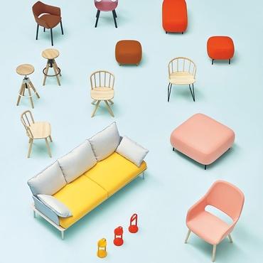 Furniture Design Hall Of Fame modren furniture design hall of fame just a few the beautiful