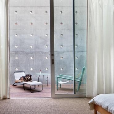 interior design homes fall 2018