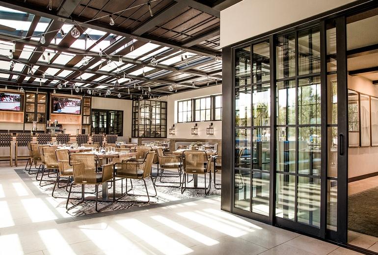 Interior Designs 2016 Rising Giants Market Segments