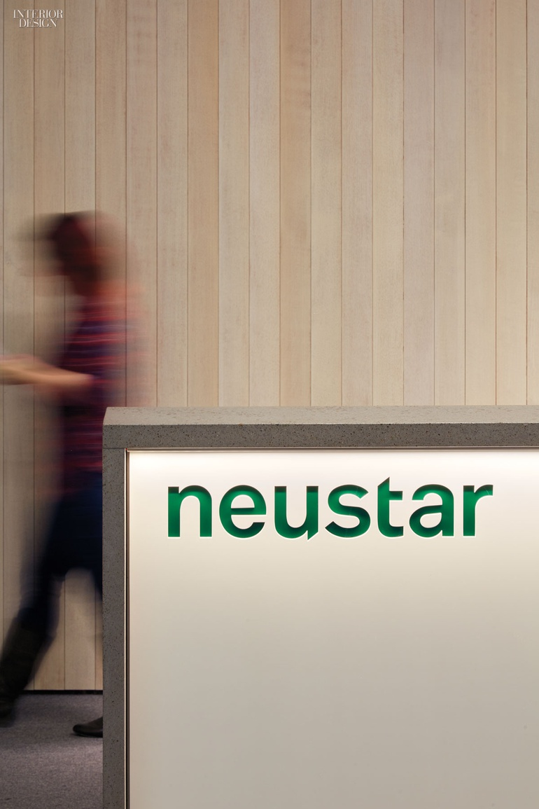neustar san francisco office 2. Project: Neustar Office. Location: San Francisco, CA. Photography By Bruce Damonte. Francisco Office 2 C
