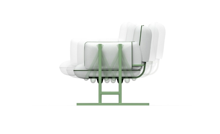 Ideas about richard lampert lounge chair for Mohd shop
