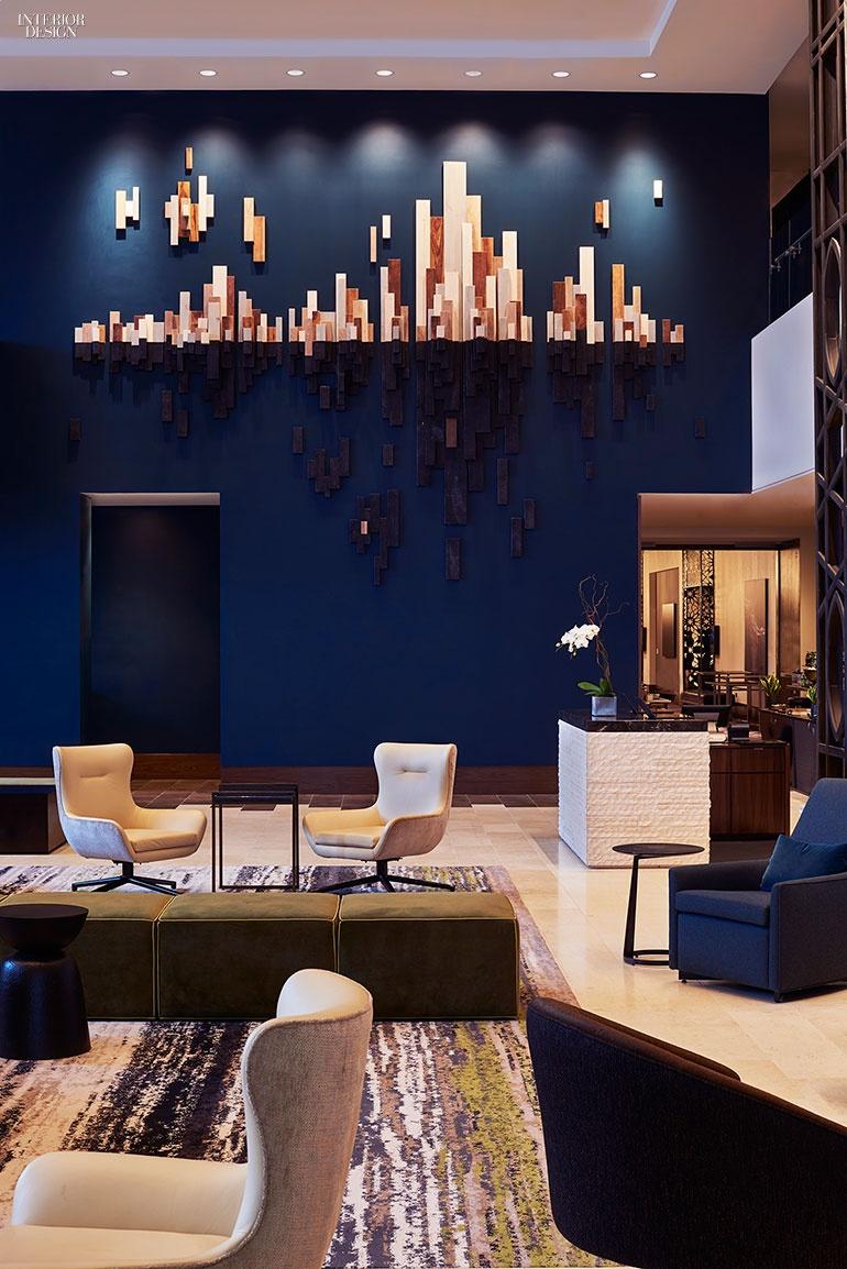 Interior Designs 2016 Rising Giants Fees Salaries