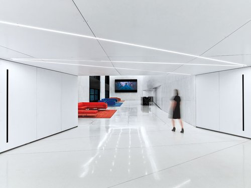harmony furnishings and interior design showrooms