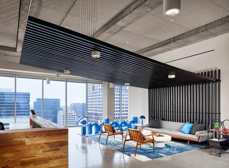 top interior design firms austin tx best interior 2018