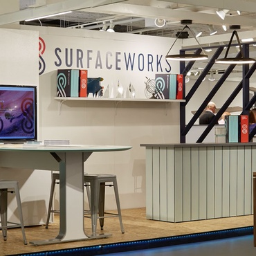 Furniture Design Hall Of Fame vladimir kagan - interior design hall of fame archives