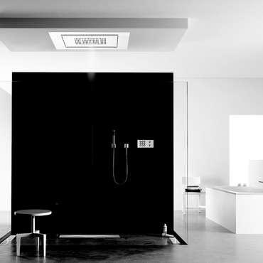 interior decorations. ACO Brings Luxury Design to Linear Drainage Interior