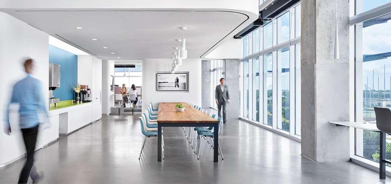 architectural interior design. Perfect Interior In Architectural Interior Design