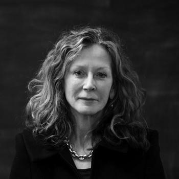 Cheryl Heller