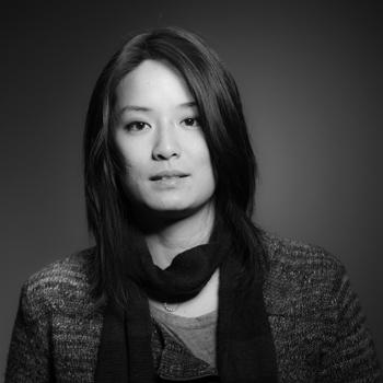 Becky Wang