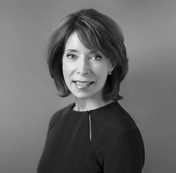 Paula Wallace