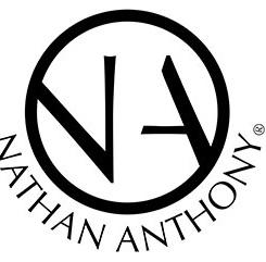 Nathan Anthony