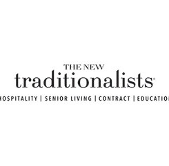 The New Traditionalists