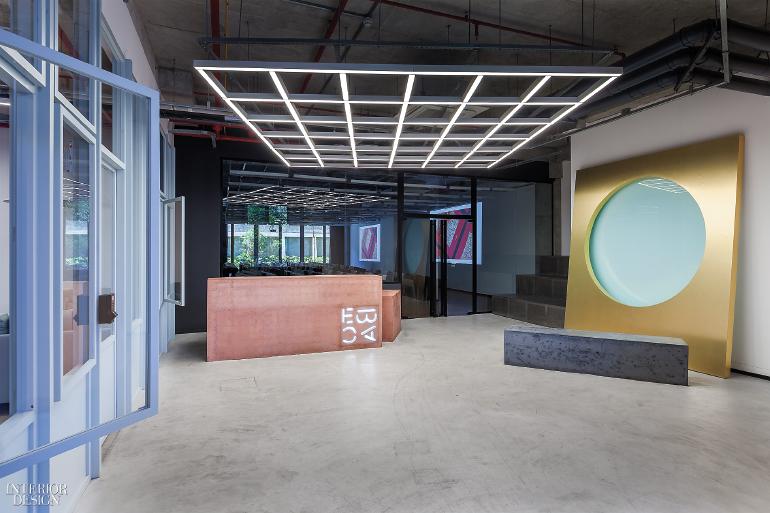 étagère bureau frais attrayant deco architecture intérieure
