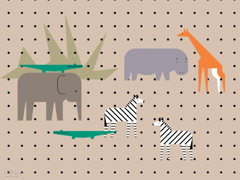 Environmental Graphic Designer Gensler
