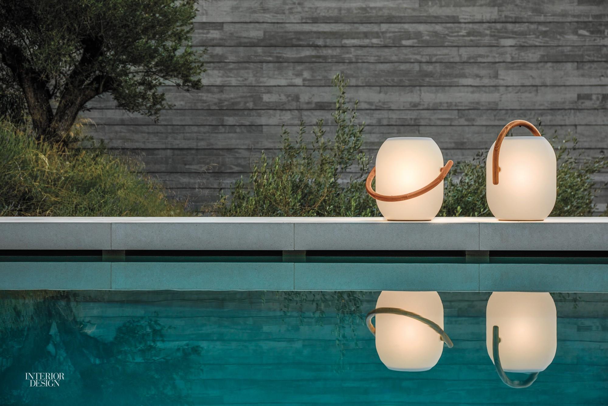 gloster outdoor furniture. Gloster Outdoor Furniture