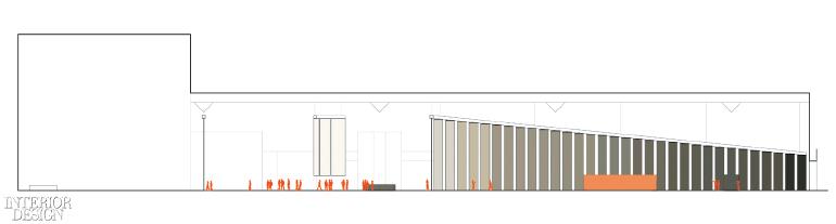 Calvin Tsao, Interior Design, and Sunbrella Create Grand ...