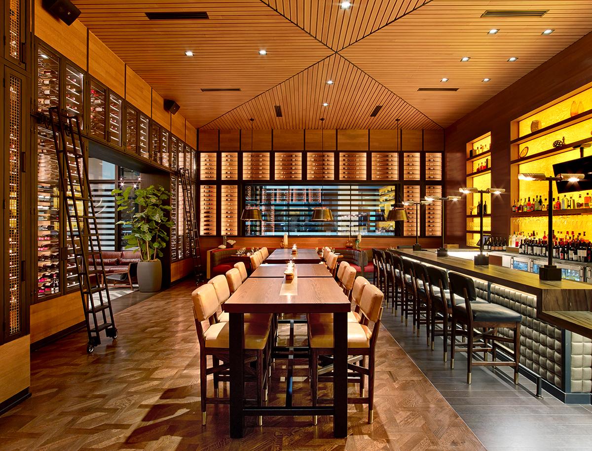 Interior design 39 s 2016 rising giants fees salaries for Interior design salary chicago