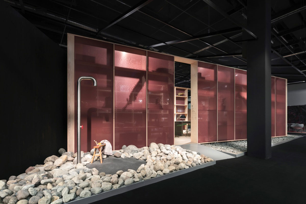 Imm Colgne 11 highlights from imm cologne 2017