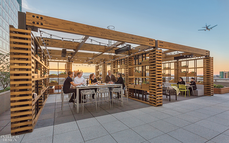 Adobe Systems Incorporated San Jose California By Gensler Photography Emily Hagopian