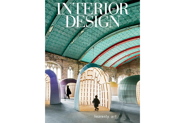 sc 1 st  Interior Design & Interior Design August 2017